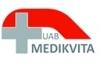 Medikvita, UAB логотип