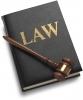 Mažeikių teisinių paslaugų biuras logotipas