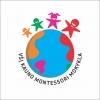 Kauno Montessori mokykla, VšĮ logotipas