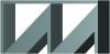MAZURO AD, UAB logotipas