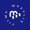 Mažylis dirba, MB logotipas