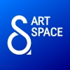 MB Art Space logotipas