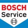 MB Autorėjas logotipas