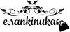 E. rankinukas, MB logotipas