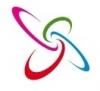 MB Elektros Vizija logotype