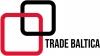 MB Trade Baltica, UAB logotipas