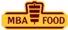 MBA FOOD, UAB logotipo