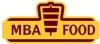 MBA FOOD, UAB logotipas