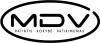 Mdvita, MB logotipas