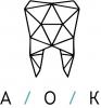 "UAB ""MEDA PLIUS"" logotipas"