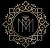 Medaus magija, MB logotipas