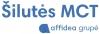 Šilutės MCT, UAB logotipas