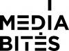 Media bitės, UAB logotype