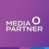 Medijos partneriai, UAB logotyp