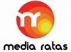 Medijos ratas, MB логотип