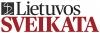Lietuvos sveikata, UAB logotipas