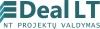Deal LT, UAB logotipas