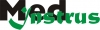 Medinstrus, UAB logotipas