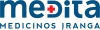 Medita, UAB logotipas