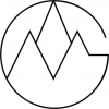 Medvaira, UAB logotipas