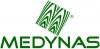 Medynas, UAB logotype