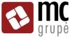 MC Grupė, UAB logotipas