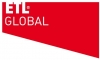 ETL-Baltic Group, UAB logotipas
