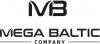 Mega Baltic, UAB logotipas