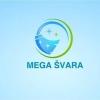 Mega švara, UAB Logo