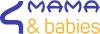 Megapirkimas, UAB logotipas