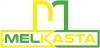 Melkasta, UAB logotipas