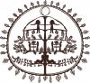 Melkio mokykla, VšĮ logotipo