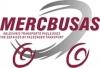 Mercbusas, UAB logotype