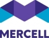 Mercell Lithuania, UAB logotype