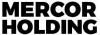 Mercor Holding, UAB logotype