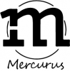Mercurus, MB логотип