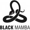 Mėsingas, MB logotipas