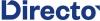 DIRECTO, UAB logotipas