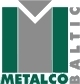 Metalco Baltic, UAB logotype