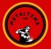 Metaltema, UAB logotipas