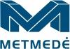 Metmedė, UAB logotipas