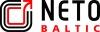 Neto Baltic, UAB logotipas