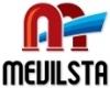 Mevilsta, UAB logotipas