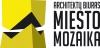 MIESTO MOZAIKA, UAB logotipas