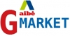 G. Miciaus komercinė įmonė logotipas