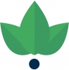 Mikroarai, UAB logotipas