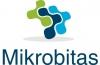Mikrobitas, UAB logotype