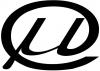 Mikroeta, UAB logotype