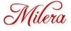 Milera, UAB logotipas
