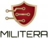 Militera, UAB logotipas